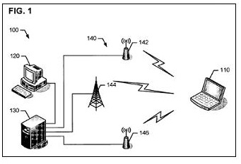 Intel\'s wireless, multi-core patent applications for June 2006 ...