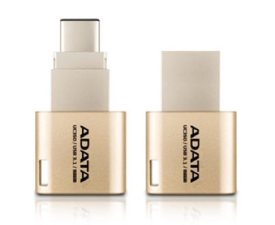ADATA launches line of certified accessories for Apple devices