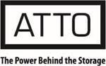 ATTO debuts quad-port version of 32Gb Fibre Channel line of HBAs