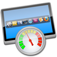 App Tamer for OS X ready for El Capitan
