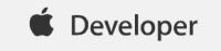 Apple releases third developer betas of OS X 10.11.4, iOS 9.3, watchOS 2.2, tvOS 9.2