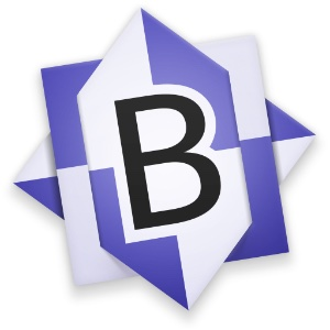 Bare Bones Software Releases BBEdit 12.1
