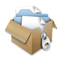MacItBetter releases BetterZip 3 for OS X