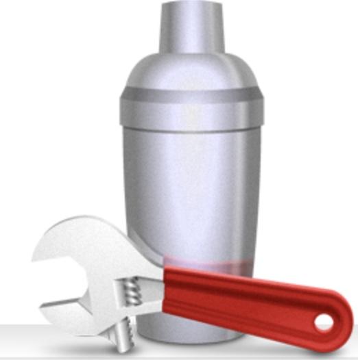 Maintain serves up Cocktail 11.3 (High Sierra Edition)