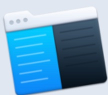 Eltima releases newest version of Commander One, an OS X file manager