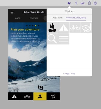 Adobe launches Comp CC for the iPad