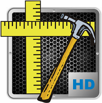 Construction Estimator 1.1 released for OS X -