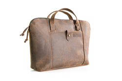 WaterField Designs unveils the Cosmzo 2.0 laptop briefcase