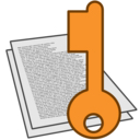 Tension Software announces CryptoEdit 2.1 for OS X