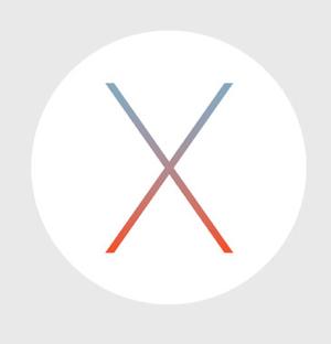 Apple releases fifth beta of OS X El Capitan