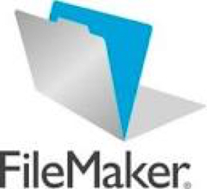 FileMaker introduces new series of free how-to guides