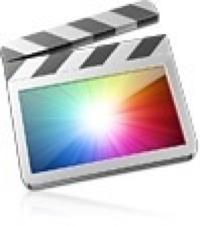 Apple updates Final Cut Pro X, Compressor, Motion