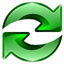 FreeFileSync for Mac OS X revved to version 7