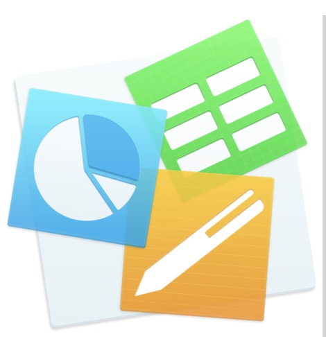 Graphic Node releases GN Templates for iWork 4.0.2