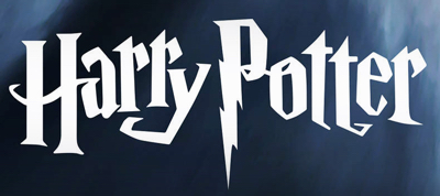 Enhanced editions of Harry Potter books released on iBooks