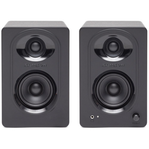Kool Tools: MediaOne M30 studio monitors