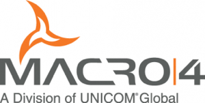 Macro 4 adds Email to Print and AirPrint support
