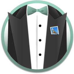 MailButler for OS X Mail gets Follow-Up feature