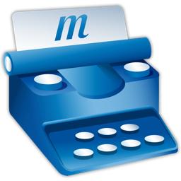 Mellel word processor for macOS revved to version 4.0