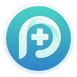 PhoneRescue for macOS updated to version 3.6.0 - PhoneRescue 0