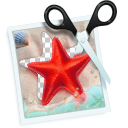 PhotoScissors 2.0 for Mac OS X removes image backgrounds faster