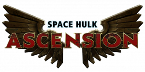 Space Hulk: Ascension for Mac available on Stream