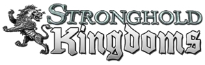 Stronghold Kingdoms: Global Conflict available for the Mac, PC