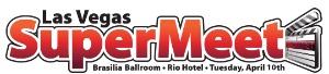 CPUG Network announces 17th annual Las Vegas SuperMeet