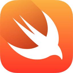 Apple's Swift benchmark suite is now open source