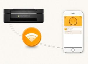 ThinPrint brings Wi-Fi printing to iPhones, iPads