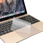 UPPERCASE introduces keyboard protector for the 12-inch MacBook