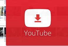 YouTube Downloader for Mac upgraded to version 5.0