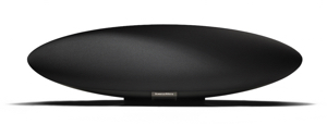 Bowers & Wilkins launches Zeppelin Wireless