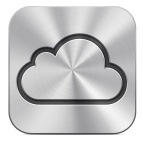iCloud users experiencing multiple service problems