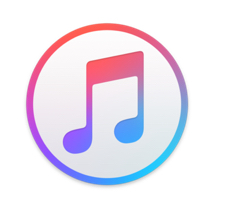 Apple releases iTunes 12.7 for macOS