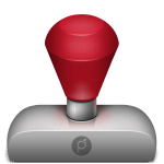 iWatermark Pro for macOS updated to version 2.0