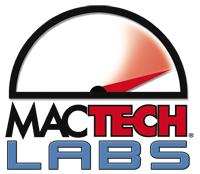 MacTech Labs