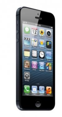 http://cdn.macnews.com/sites/default/files/imagecache/nodeview/iPhone5Black_32.jpg